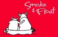 The Smoke & Float
